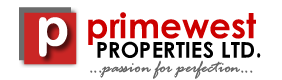 prime west logo