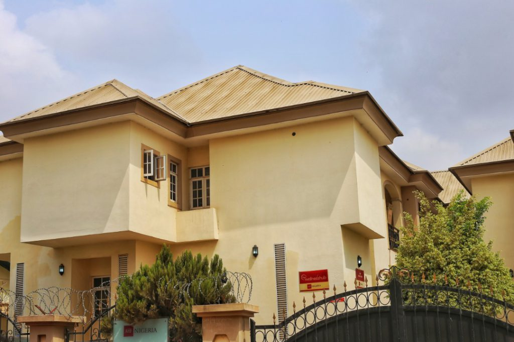 Properties in abuja, logas and owerri