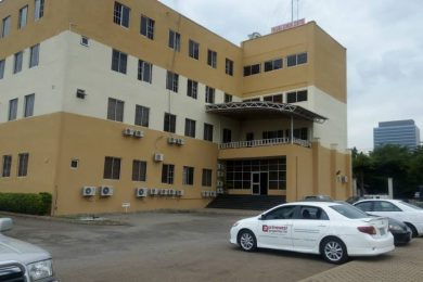 properties for rent in Abuja