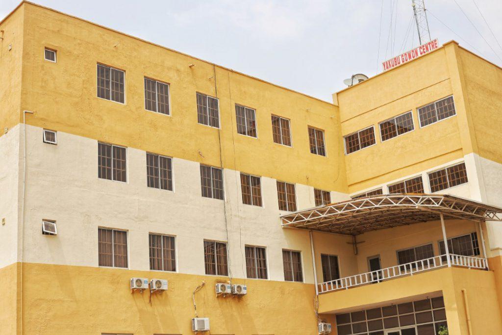 properties for rent in Nigeria