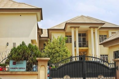 properties for sales in Abuja Nigeria3