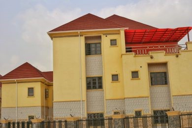 properties for sales in Abuja Nigeria5