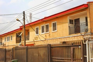 properties for sales in Abuja Nigeria6